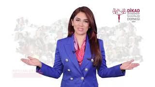 Reyhan Aktar'dan Eleştirel 8 Mart Mesajı