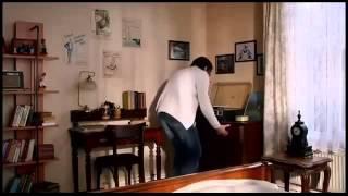 getlinkyoutube.com-Bana adını sor 2015 Romantik Türk Film