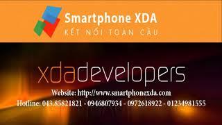 getlinkyoutube.com-SS Galaxy Note 3 Đài loan, galaxy note 3 đài loan, galaxy note 3 copy, note 3 ram 2gb