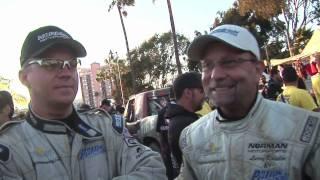 getlinkyoutube.com-2009 Baja 500 - HD Entire Race - Trophy Truck #8 - Part2