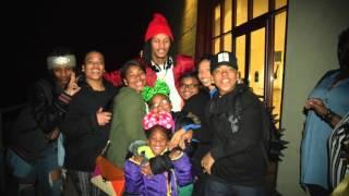 getlinkyoutube.com-Dance Life - Socializing w/ Kida The Great & Les Twins Laurent- LTL Prod.