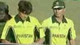 getlinkyoutube.com-best magic bowling in cricket(under 19)(anwar ali khan)(kasurimunday)03216855601.mp4