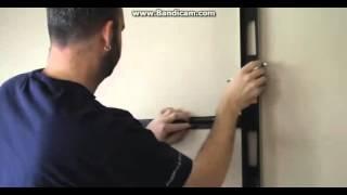 getlinkyoutube.com-Cara Membuat Rak Dinding