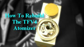 getlinkyoutube.com-TFV 4 SIngle Coil RBA