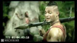 getlinkyoutube.com-The Far Cry - На своём опыте (Полный фильм)