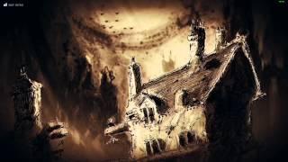 getlinkyoutube.com-Mordheim: City of the Damned Intro Cinematic