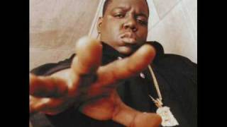 Notorious BIG ft Puff Daddy, Mase & 112 - Only You Remix