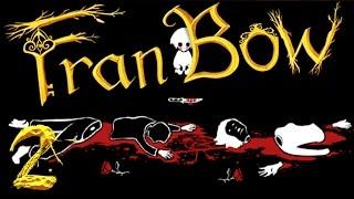 getlinkyoutube.com-Fran Bow | Part 2 | DEEPER MYSTERY HERE...