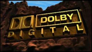 getlinkyoutube.com-Dolby Digital Intro - Canyon (5.1 CH)