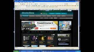 getlinkyoutube.com-動画と音声の各ファイルを合成編集する方法