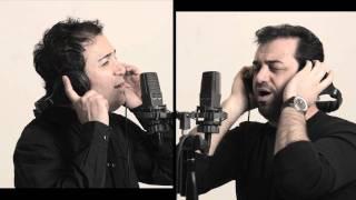 getlinkyoutube.com-Majid Kakka & Haitham Yousif .. Mallena Il Ghurba ملينا الغربه