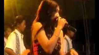 getlinkyoutube.com-Selalu rindu Resa Lawang Sewu