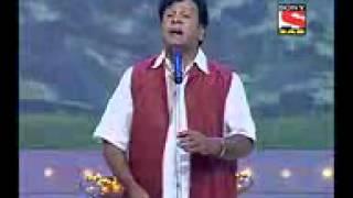 getlinkyoutube.com-Waah Waah Kya Baat Hai   KAVI KAMLESH SHARMA 89   11th August