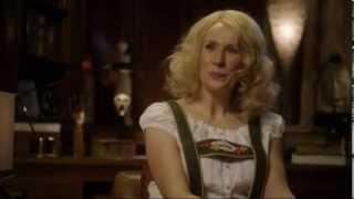 getlinkyoutube.com-Psychobitches: Eva Braun (Catherine Tate)