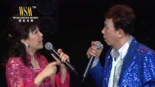 尹光 / 李麗儀 - 棟篤笑趣劇: 學唱歌 (尹光爆金爛演唱會)