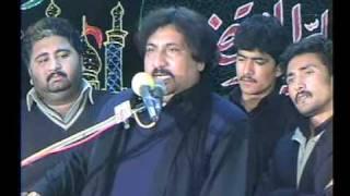 getlinkyoutube.com-Zakir Ghulam Jafar Tayyar - Part 4/4