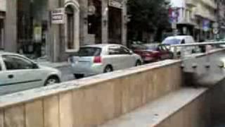 getlinkyoutube.com-ΜΑΣΟΝΙΚΗ ΣΤΟΑ ΘΕΣΣΑΛΟΝΙΚΗΣ(Masonic Lodge in thessaloniki)