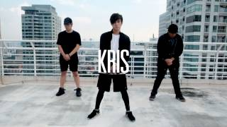 Kris Wu - JULY | KNO Choreography