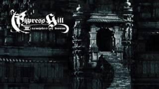 getlinkyoutube.com-Cypress Hill - III (Temples of Boom) [Full Album]