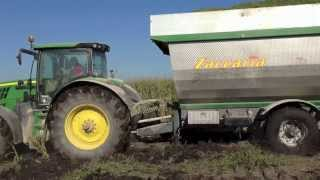 getlinkyoutube.com-FENDT 939 vs JOHN DEERE 6210R