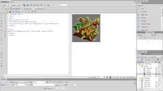 getlinkyoutube.com-Dreamweaver CS6 Behaviors