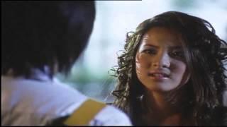 getlinkyoutube.com-DARA 2NE1 SPEAKING ENGLISH IN BCUZ OF YOU PART 3