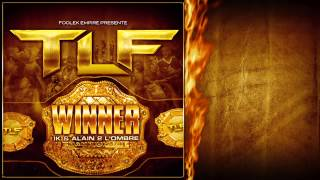 Tlf - Winner