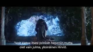 getlinkyoutube.com-KAUNOTAR JA HIRVIÖ LEFFA 2014 SUOMITEKSTEIN LA BELLE ET LA BETE