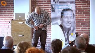 Skellefteå morgonmöte 2017-05-05 - Icross Flyfishing