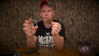 getlinkyoutube.com-Copenhagen dip lid trick! (Step by Step)