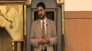 getlinkyoutube.com-محمد بن عبدالوهاب النجدي الخارجي لعدنان إبراهيم