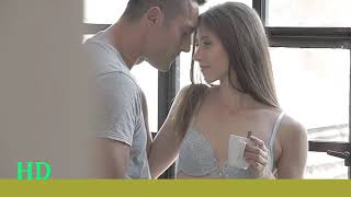 Sex videos   supper hot scene a kiss   HD Video