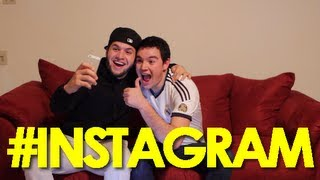 getlinkyoutube.com-#INSTAGRAM