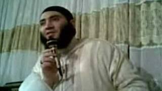 getlinkyoutube.com-hasan dahmani