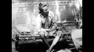 Bhagat singh, Sukhdev, Rajguru Hanged | The Legend Of bhagat Singh Scene|