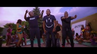 getlinkyoutube.com-SPHEctacula and DJ Naves ft Professor-KOTW ANTHEM Official Video