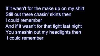 Put that woman first-Jaheim-Lyrics width=