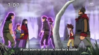 getlinkyoutube.com-Battle Spirits Sword Eyes ep 29 (1/2)