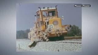 getlinkyoutube.com-RM 900 - HD 100 / TGV line