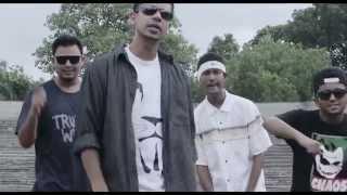 getlinkyoutube.com-Jalali Set - Dhaka City ( Official Music Video )