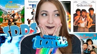 getlinkyoutube.com-20 Filmes Nostálgicos | Camis in the Sky