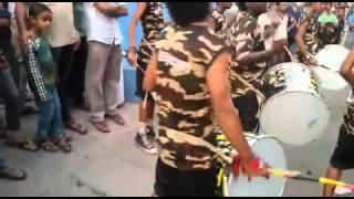 getlinkyoutube.com-Red Rockers nazik dhol chakkarakkotam