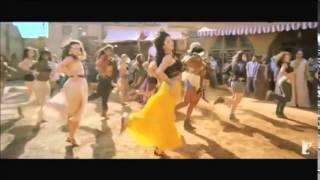 getlinkyoutube.com-Ismail YK / bomba.com / Турецкая песня и индийские красотки /