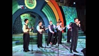 getlinkyoutube.com-Miroslav Škoro - Koncert - Požega 1997