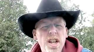getlinkyoutube.com-Cowboy Hat Etiquette