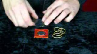 getlinkyoutube.com-Money Magic Set