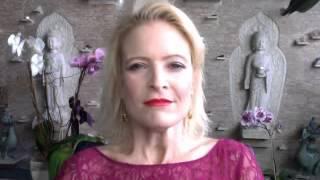 getlinkyoutube.com-Unconditional Love Activation Kick-Off Event