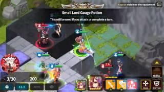 getlinkyoutube.com-Fantasy War Tactics - Lost Island Chenny (3)