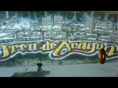 Electro de Carcel O Infierno 8 con link @music tv