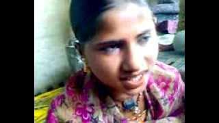 getlinkyoutube.com-A BUDHA KARIKHA LA GA LA